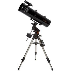Celestron Advanced VX: Picture 1 regular
