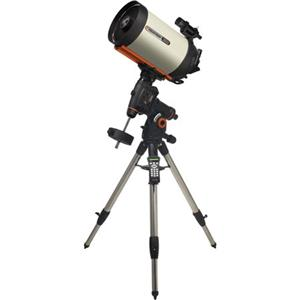 Celestron CGEM 1100 XLT 11in EdgeHD Schmidt Telescope: Picture 1 regular