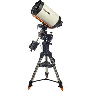 Celestron CGE Pro 1400 HD 14 Computerized Telescope: Picture 1 regular