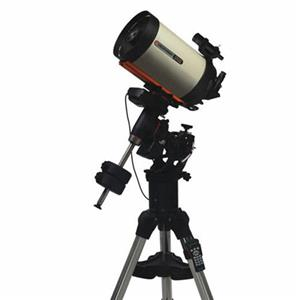 Celestron CGE Pro 925 HD 9.25 inch EdgeHD Telescope: Picture 1 regular