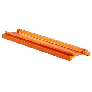 "Celestron 11"" Dovetail Bar 94219"