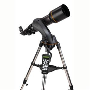 Celestron NexStar 102 SLT Telescope: Picture 1 regular