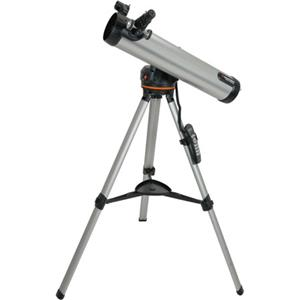 Celestron NexStar 76 LCM Telescope: Picture 1 regular