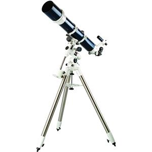 Celestron Omni XLT 120mm Telescope: Picture 1 regular