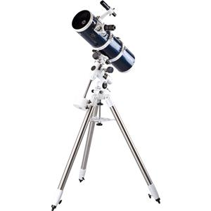 Celestron Omni XLT 150mm Telescope: Picture 1 regular