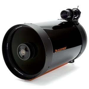 "Celestron C11-A Optical Tube Assembly 11"" 91067XLT"