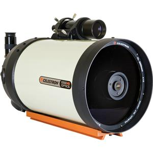 "Celestron 8"" EdgeHD Optical Tube Assembly 91030XLT"