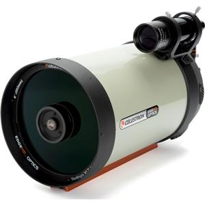 "Celestron 8"" EdgeHD Optical Tube Assembly 91031XLT"
