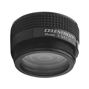 Celestron f/6.3 Reducer/Corrector: Picture 1 regular