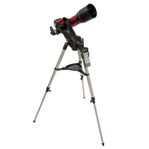 "Celestron SkyProdigy 102 Computerized 102mm (4"") Refractor Telescope 22090"