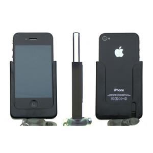 G Design iPhone Tripod Holder for the iPhone 3G/3GS and 4/4s: Picture 1 regular
