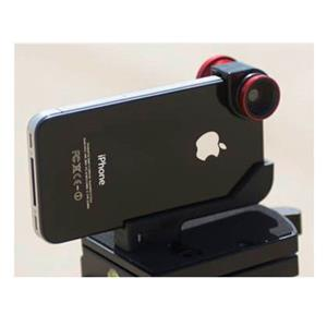 Olloclip Quick-Connect Lens Solution for iPhone 4 / 4S: Picture 1 regular