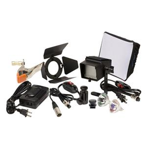 Cool-Lux LK2052 Accessorized AC/DC Kit LK2052