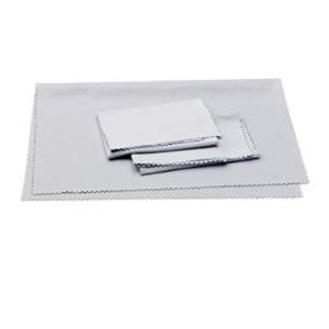 Cloth Addicton Microfiber Screen Cleaning Cloth (2-Pack) M-93-PK