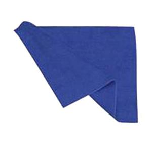 Adorama Microfiber Cleaning Cloth 65-099490
