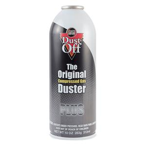 Falcon Dust-Off Plus Refill DPSR
