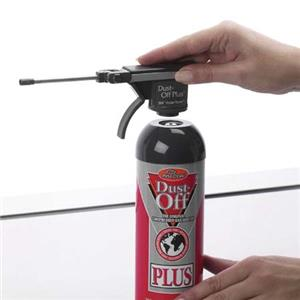 Falcon Dust-off Plus Replacement Vector Valve DPVC