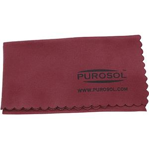 Purosol Microfiber Cleaning Cloth PUOC10013
