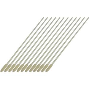 Visible Dust 2325427 Extra Chamber Clean 12 Foam Swabs: Picture 1 regular