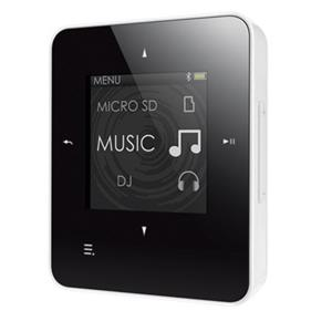 Creative Labs Zen Style M300 4GB MP3 and Video Player