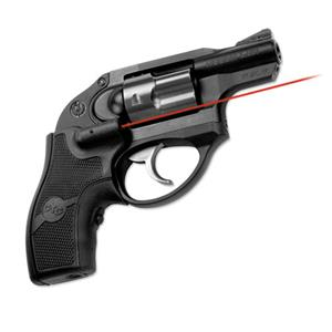 Crimson Trace LG-411H LaserGrips Red Laser Sight