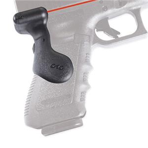 Crimson Trace LG617 Polymer LaserGrip Set: Picture 1 regular