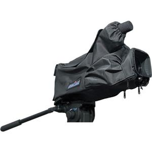 camRade Wetsuit for the JVC GY-HM 600/650: Picture 1 regular