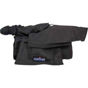CamRade WetSuit for Sony PMW100 Camcorder, Black: Picture 1 regular