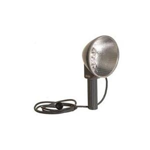Comet 1200 watt second Flash Head PMT12H
