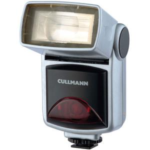 Cullmann 34 AF-O Digital Auto Focus TTL Flash CU60520