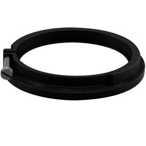 Century Optics 80mm Slip-on Adapter Ring for Su...: Picture 1 regular
