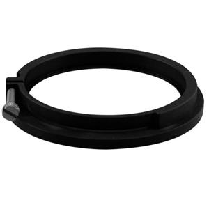 Century Optics 90mm Slip-on Adapter Ring 0FA-5X90-00