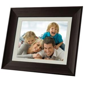 Coby DP-1452 14in Digital Photo Frame with MP3 Player: Picture 1 regular