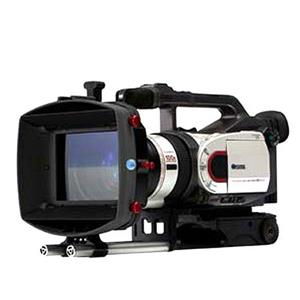 Century Optics DV Matte Box: Picture 1 regular