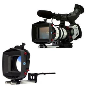 Century Optics DV Matte Box Support 0DSSB15XL