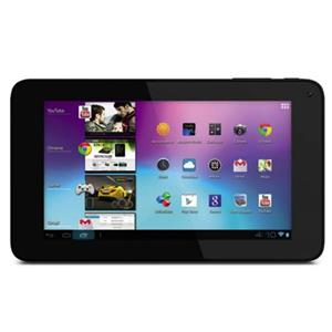"Coby 7"" Android 4.0 Tablet"