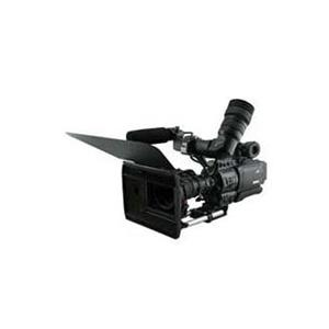 Century Optics DV Matte Box ODSMB44JHD