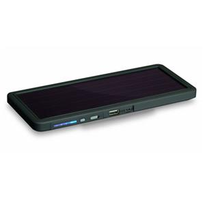 Cyclops Solutions Compact Solar Charging Device: Picture 1 regular