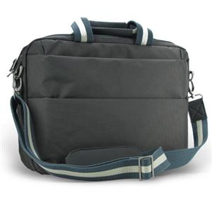 Cygnett TechLuxe Unisex Bag for 13.3