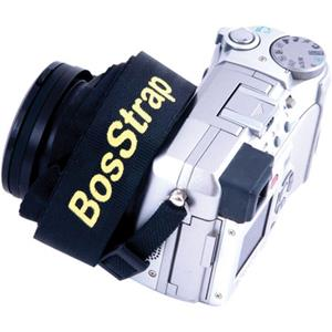 BosStrap One Piece LT Camera Sling Strap for Mirrorless Cameras: Picture 1 regular