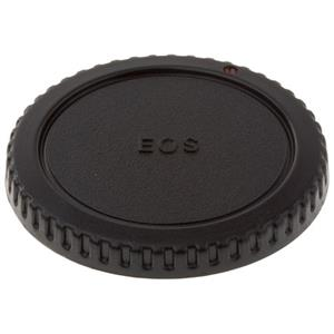 Adorama Body Cap for Canon EOS Mount Cameras: Picture 1 regular