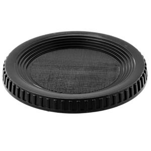Adorama BCCU Body Cap for Pentax Universal, M42 Cameras: Picture 1 regular