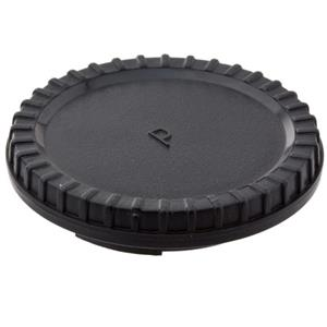 Adorama Body Cap for Pentax K Mount Cameras: Picture 1 regular