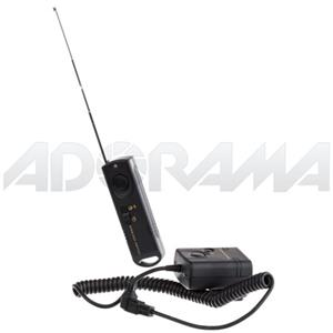 Adorama Wireless Radio Remote Release RSRT04C3