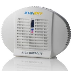 Eva-Dry Mini E-500: Picture 1 regular
