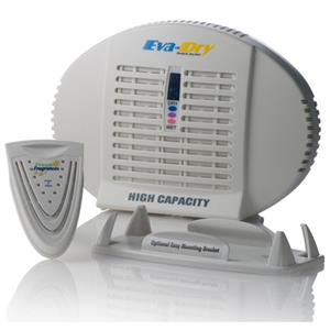 Eva-Dry EH-500F Renewable Mini Dehumidifier EH-500F