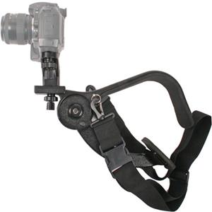 Dot Line Hands-Free Video Stabilizer DL-0370