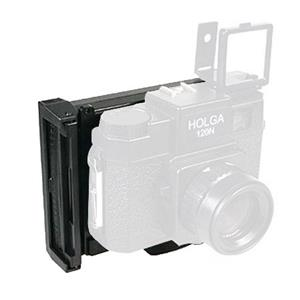 Holga Polaroid Instant Film Back 159120