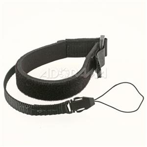 Leashtec Aqualeash Wrist Strap for Waterproof Cameras: Picture 1 regular