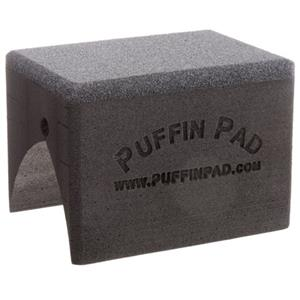 Puffin Pad Light Weight Camera Rest: Picture 1 regular